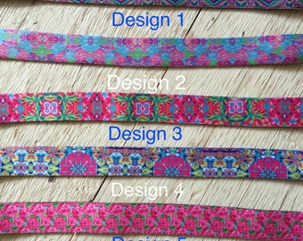 Lilly Pulitzer Inspired Sunglasses Strap, sunglasses, straps, lilly pulitzer, girls, womens, monogrammed, personalized, name, initials