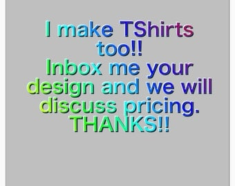 T-shirts vinyl designs printed shirts tshirts