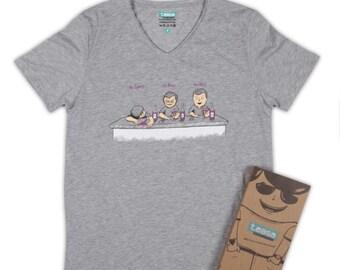 Wine'r T-shirt