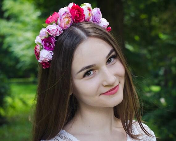 Prenom ukrainien fille