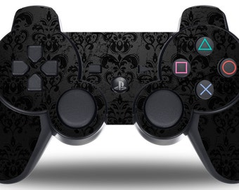 Sticker Baroc for controller (PS3, PS4 or Xbox One)