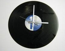 "Queensryche - ""Empire"" Record Wall Clock"