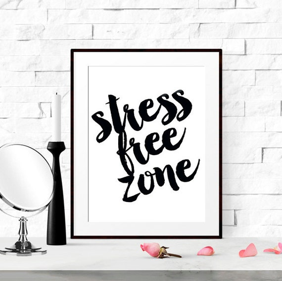 Bathroom funny decor dorm funny wall decor bathroom for Free printable funny posters