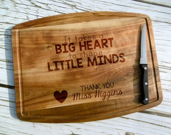 Quotes Cheese Board Etsy