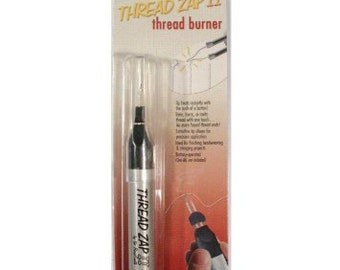 Bead Smith Thread Zapper II Burner