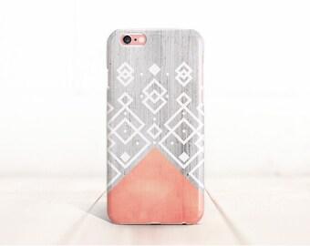 Samsung Galaxy S5 Case Aztec Samsung Galaxy S7 Case peach iPhone 6 Plus Case iPhone 6 case iphone 6s Case iphone 6 Plus Case Samsung S6 Case
