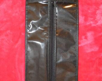 Hair Extension Bag