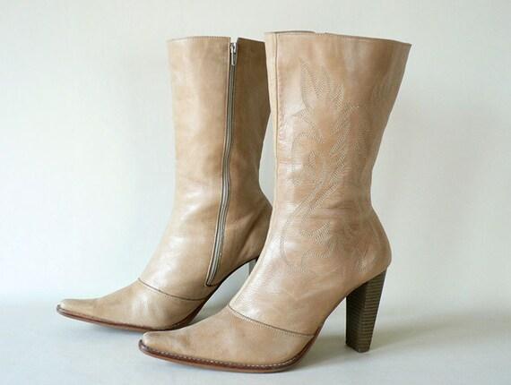 high heels size 9 28 images popular size 9 heels buy