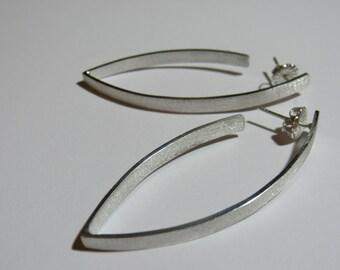 Fish | caravans of silver.