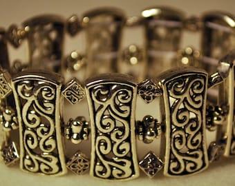 Merida Bracelet