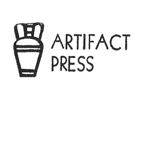 artifactpress