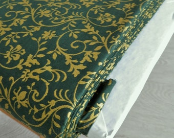 Fabric patchwork Christmas 100% cotton