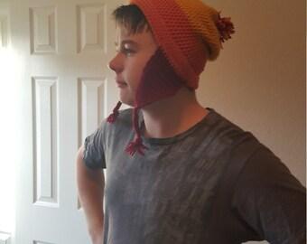 Firefly Jayne Cobb Hat