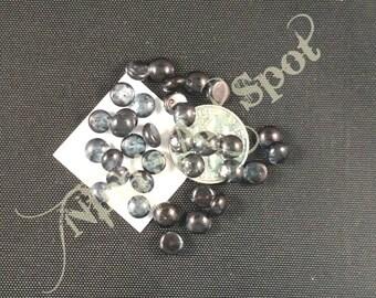 Black Skittles/Lustre Gems ESBB1
