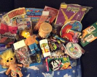 Lots of Fun Pile