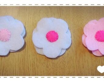 Flower Add on Accessories