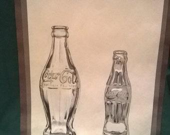 Coke Break