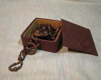 Jewelry box, home decoration, Jewelry storage
