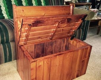 toybox/bench/storage bench