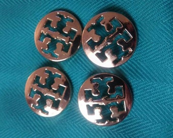 Tory Burch Replacement Buttons