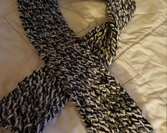 extra soft scarf