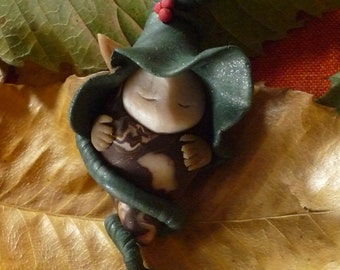 Seed of Elf