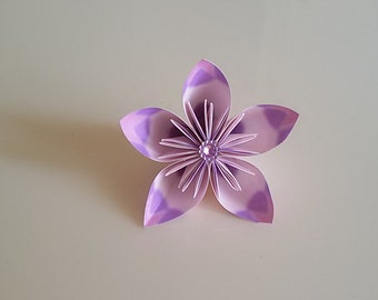 placeholder flower parties and weddings