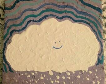Happy Cloud1
