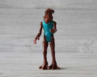 1978 Star Wars Hammerhead Action Figure