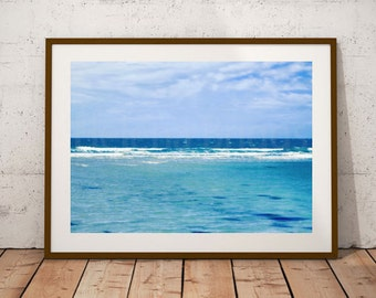 Beach Photography, Photography Art, Photography Wall Art, Photography Prints, Photography Download, Photography Digital Download, Nature