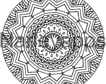 sneakerhead coloring book pages | Sneakerhead Coloring Book