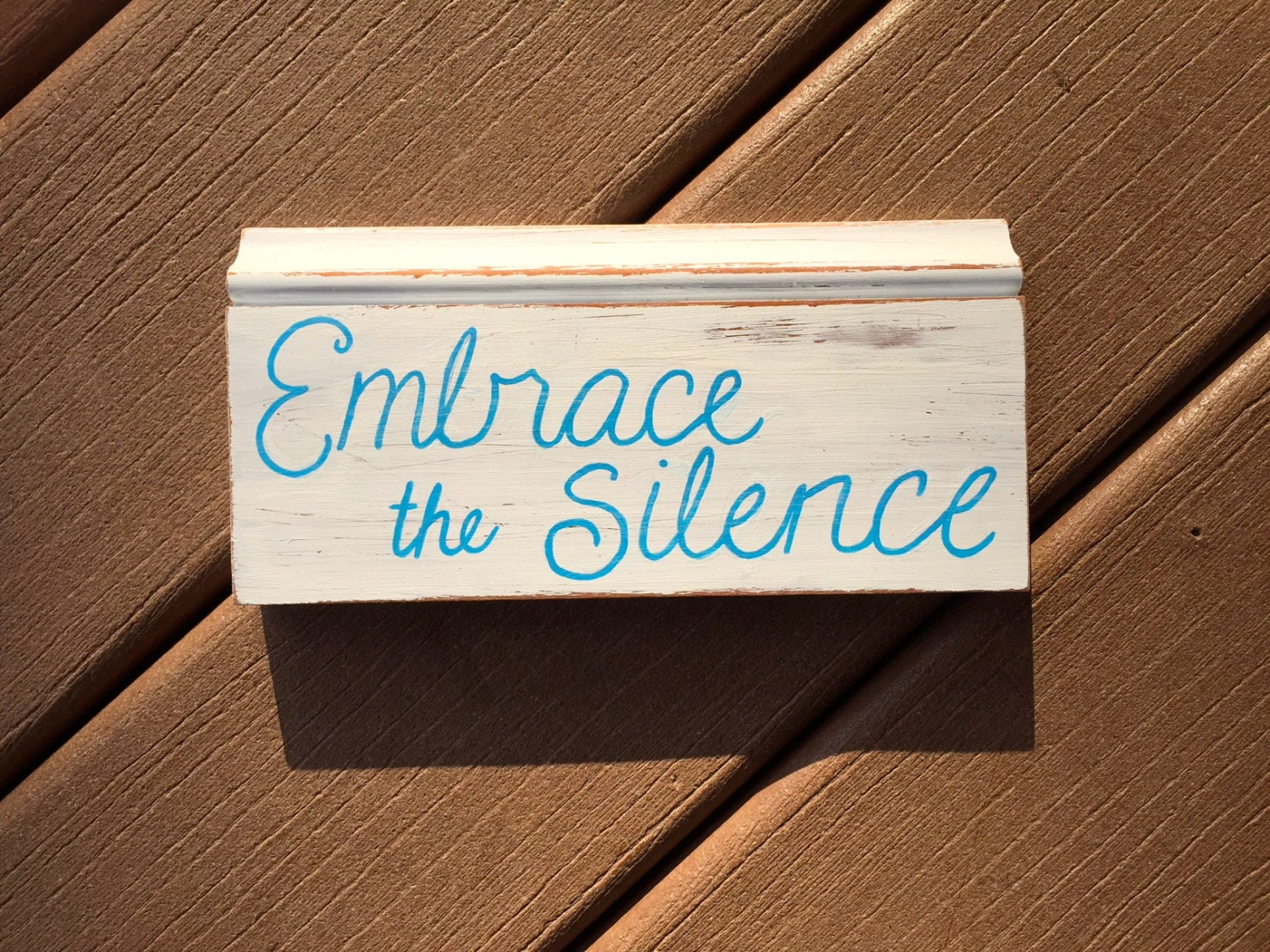 Embrace The Silence Handpainted Sign. Nihss Score Signs. Energy Banners. Guidance Counselor Signs Of Stroke. Bright Neon Signs Of Stroke. Discount Poster. Whimsical Murals. Elsa Support Signs. High School Student Signs