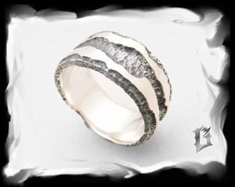 Ring #504