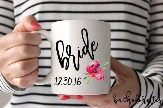 Pretty 'Bride