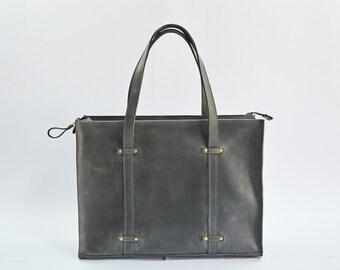 Handbag leather, mens leather bag, laptop leather bag, women leather bag, shoulder bag, women bag purse, leather satchel, leather bag purse