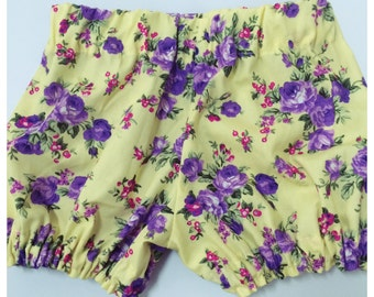 YELLOW DAYS bloomers Size 0
