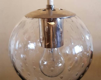 Raak Bubble Glass Globe
