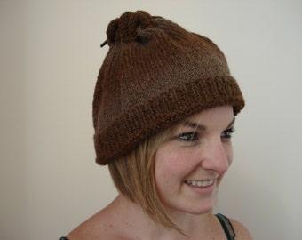 Hat / Cowl