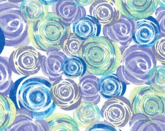 Windham Fabrics - Lulu by Another Point of View -  Pattern No 38920