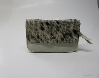 wallet JorA