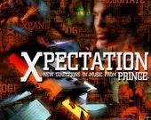 Prince - Xpectation (2003)