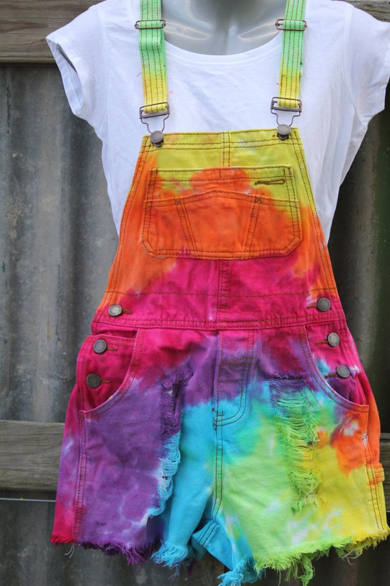 gay pride outfits tumblr