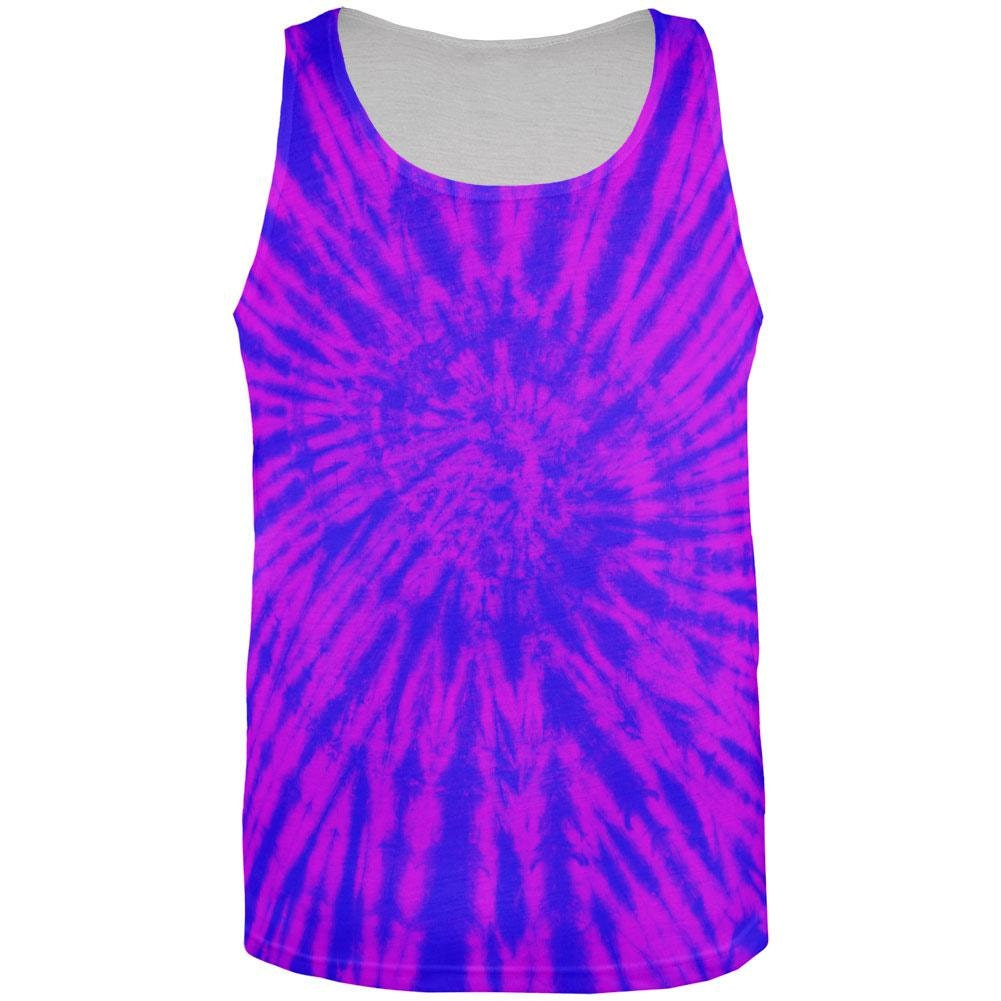 transgender tie dye blue purple pink all by oldglorymerchandise. Black Bedroom Furniture Sets. Home Design Ideas