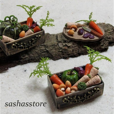 sashasstore