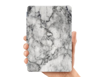 ipad case smart case cover for ipad mini air 1 2 3 4 5 6 pro 9.7 12.9 retina display gemstone marble