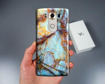 Lg V20, Marble case for Lg g5, lg g4, LG G3 case, LG G2, Lg g2 mini, Lg Nexus 5x case, nexus 5 cover, custome case, LG V10, lg g3s