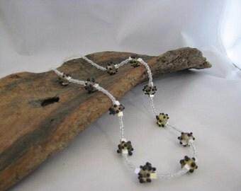 Notty Beads