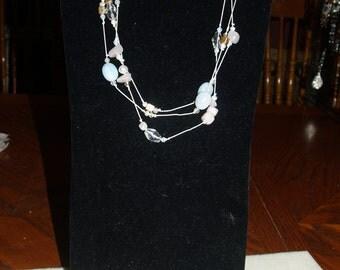 2 piece jewelry set