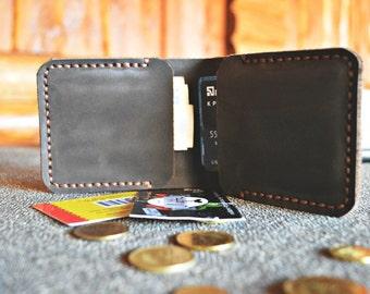 Litle Wallet