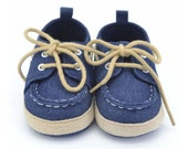 0 to 18 M,Baby Oxford, Boys and Girls Moccs, Baby Oxford,  Soft Sole shoes, Baby Crib Shoes, Baby Soft Shoes, Baby Sport shoes